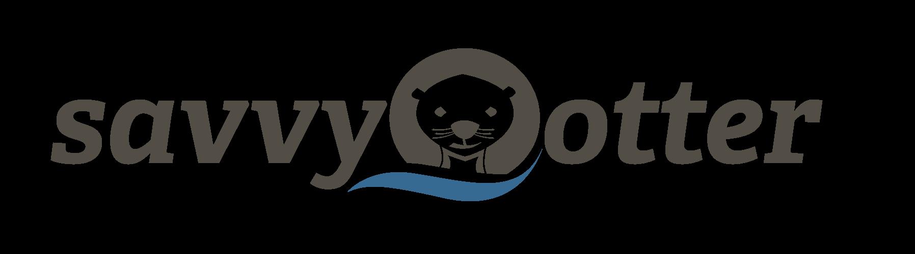Savvy Otter